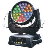 36x8W LED wash Moving head light