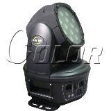 12x9W zoom LED wash Mini Moving head light