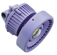 MF-04 20W ATEX certification LED Explosion Proof Lamp