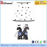 new arrival decorative table lamps