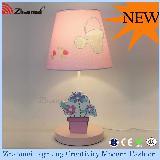Sales Promotion Chandelier Table Lamp