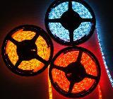 osram led strip light 118