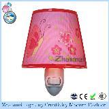 Hot Sale Butterfly Modern Night Lamp
