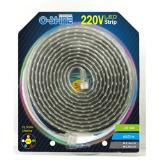 5050  5M  220V  LED  SERIES