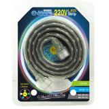 5050  1M  220V  LED  SERIES