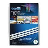 2.5M  flexible  LED  strip