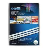 5M  flexible  LED  strip