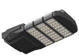 LD90-90W