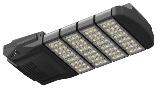 LD120-120W