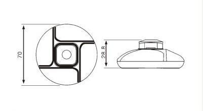 Spdt Rocker Switch Wiring Diagram additionally Dpst Rocker Switch Wiring Diagram besides Superwinch Lt2000 Wiring Diagram also Lighted Rocker Switch Wiring furthermore See Saw Switch Dpdt Wiring Diagram. on carling switch wiring diagram