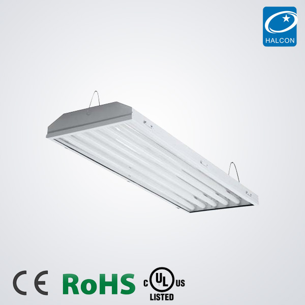 Ul Cul Rohs Ce T5 Led High Bay Light Fixture Fluorescent