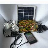 xintianyang solar emergency device