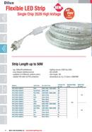 Dilux - LED Strips (High Voltage 110V / 220V)  sc 1 st  Shenzhen Dilux Lighting Technology Ltd1 - LightsTrade & Dilux - LED Strips (High Voltage 110V / 220V) of Shenzhen Dilux ... azcodes.com