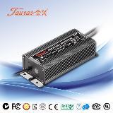 KC approval 12Vdc 60W  LED Power Supply VA-12060D019