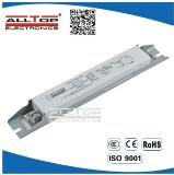 LED constant current drive AT45C300-105