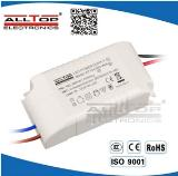 LED constant current drive AT12C350-46A