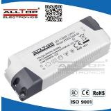 50-80W constant current LED driver