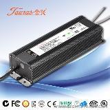 LED Driver 20Vdc 100W VBS-20100D024