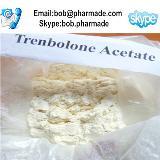 Trenbolone Acetate  Anabolic Steroid Powder Trenbolone Acetate Body Building Finaplix