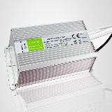 Outdoor DC Led Driver 240W