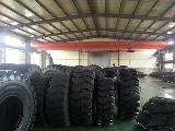 OTR tyre 17.5-25