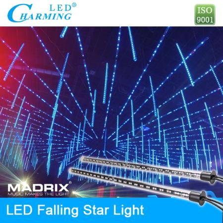 led falling snow christmas lights in Other Stage Lights,led ...