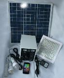 xintianyang Solar emergency power supply