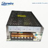 Starwire 200W Non-waterproof LED Power Supply