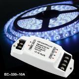 1-10V 0-10V LED Dimming Driver