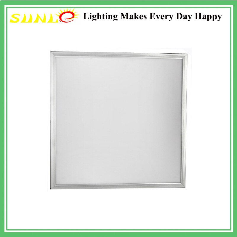 LED Panel SLP