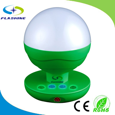 Multifunctional Intelligent LED Moving Light,Built-in 2200mAh Lithium Battery,Stepless Dimming