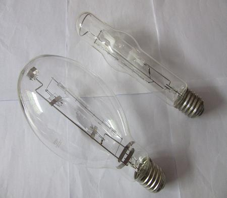 Self ballast metal halide lamps t in quartz metal halide lampself sharethis copy and paste publicscrutiny Choice Image