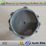 15w-18w IP66 LED aluminum flood light fixture