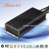 Constant voltage 12Vdc LED Driver for led street light 300W VA-12300D086 tauras