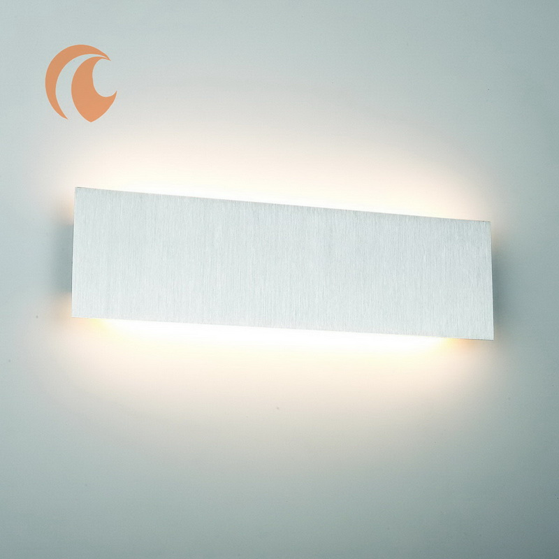 Down lightindoor wall lampoutdoor wall lampceiling lightgarden smd indoor wall light aloadofball Image collections