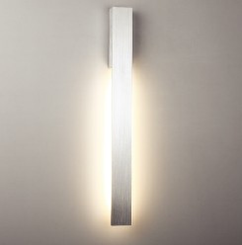 Down Light,Indoor Wall Lamp,Outdoor Wall Lamp,Ceiling ...