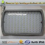 high power 100W aluminum LED tunnel light housing,IP66
