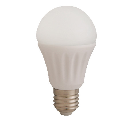 LED A60-10W IC