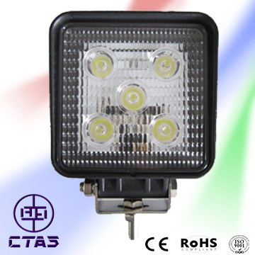 LED driving light 15W