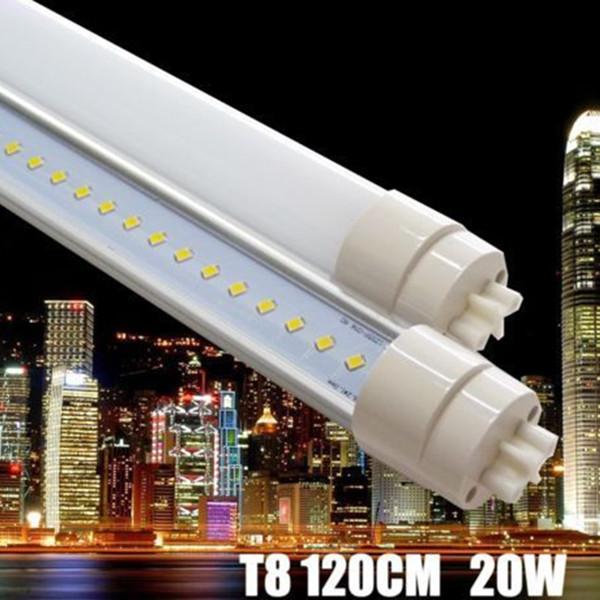 2014 New Hot sale T8 LED Tube