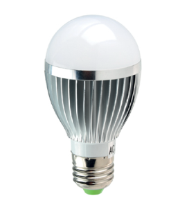 CE ROHS 9W High Lumen R70 E27 LED Bulb