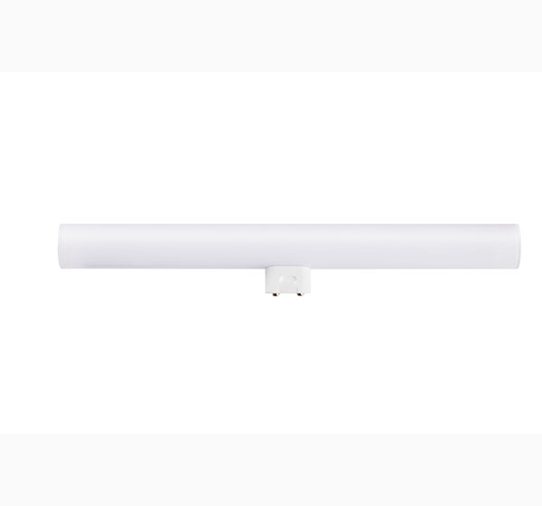 LED S14d linear lamp, 7W all round illumination