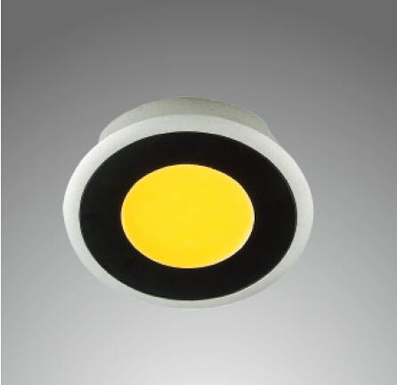 4 led lights mirror circle bathroom mirror cob led down light hjled343 other home lightscabinet lampdesk lamp reading lampdown