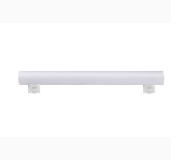 LED S14 strip lamp, 18W 1000mm