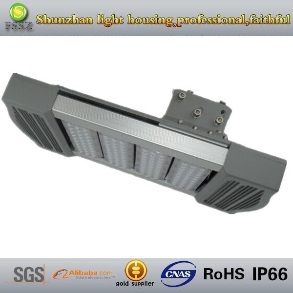 High quality 90W LED module tunnel light fixture