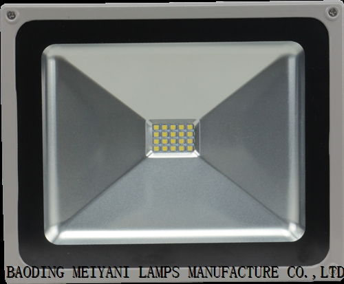 LED FLOOD LIGHT AC-HV-50W