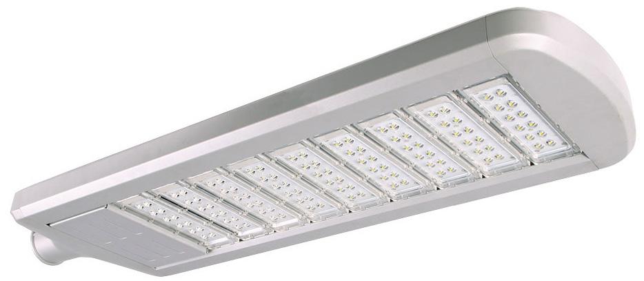 led street lighting,lighting, led solar lighting