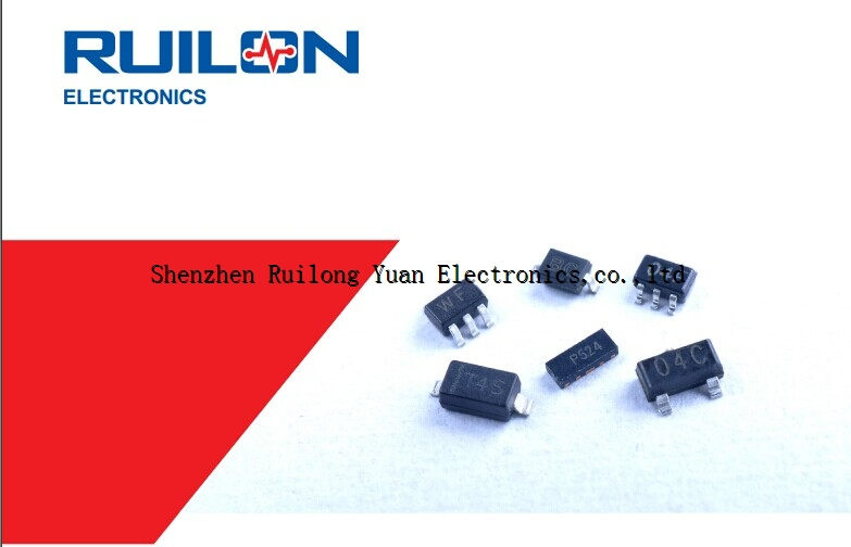 OP05 PLED LED Protector For LED Lamp From Surge Damage