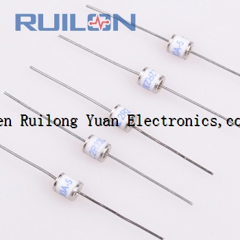 Gas Discharge Tube Switching Diode For HID LED