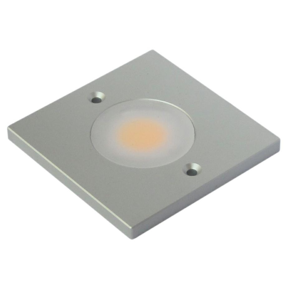 LED Cornice Light(Rotatable)/picture Light/wall Light
